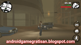 Cheat Cleo GTA SA Bahasa Indonesia