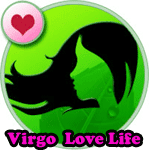 best astrologer for virgo love problem solutions, love gur