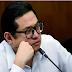MUST WATCH: Sikreto at baho ni Bam Aquino, ibinulgar