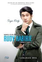 Download Kumpulan Lagu Ost Film Rudy Habibie