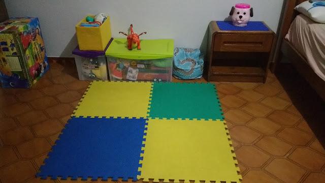 Decoração, Mundo do Ben, Variedades, quarto de bebê, quarto infantil, decoração do quarto, brincadeiras