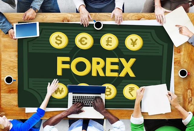 10 Key Tips & Tricks for Forex Trading Beginners in Vietnam