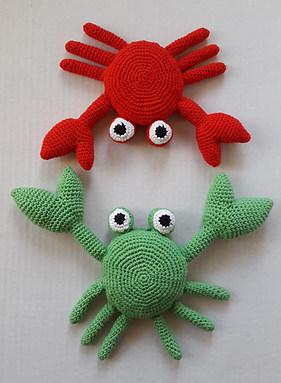 Dinegurumi! | Crochet amigurumi, Crochet animal amigurumi, Crochet | 383x281