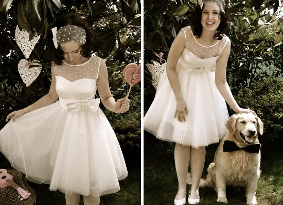 candy wedding, matrimonio a tema candy, lollipop