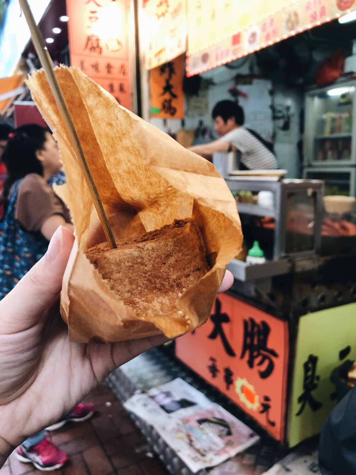 singapore blogger stylist street style fashion photography what to eat in hong kong what to do in hong kong dim sum where to go