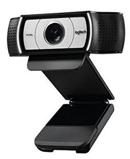 Logitech Webcam C930e Drivers Download