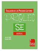 http://es.scribd.com/doc/171851716/PSL-Hoja-de-Registro
