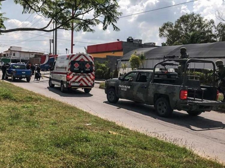 Violencia huachicolera genera 54 homicidios en 5 días, en Guanajuato