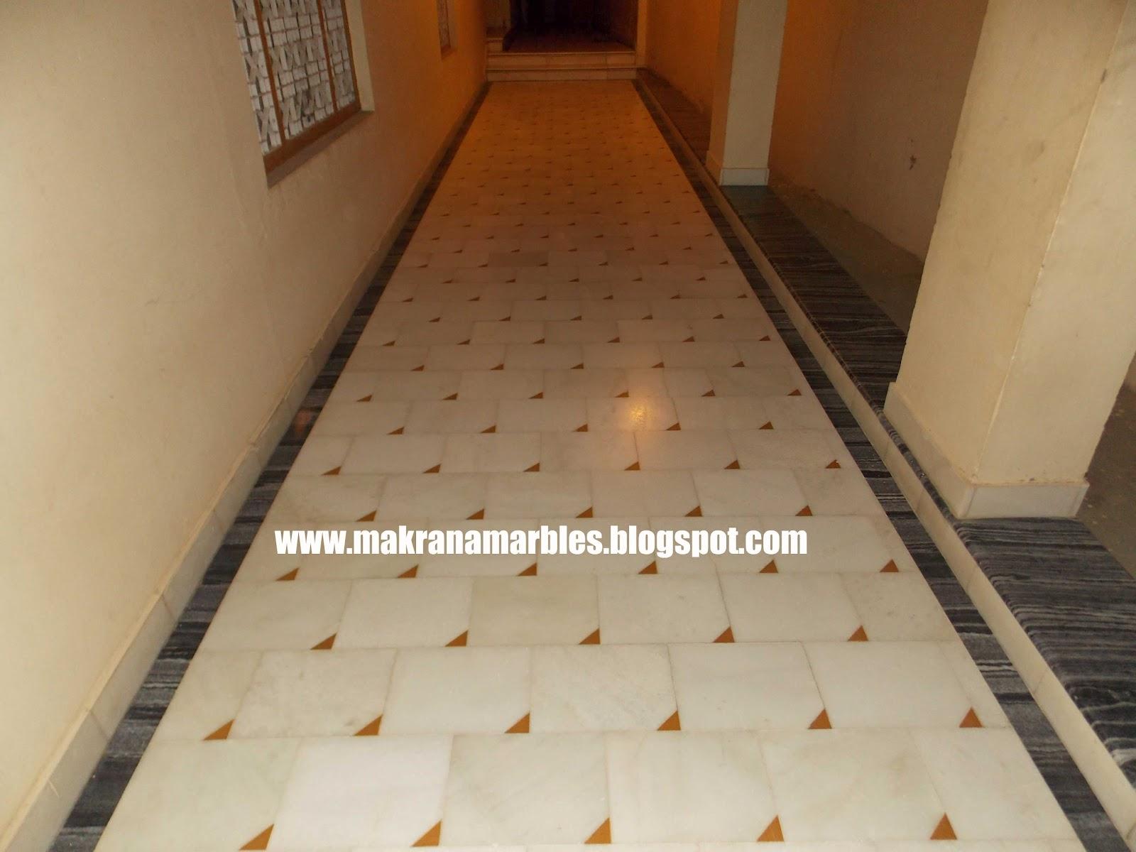 Bedroom Floor Tiles | Bedroom Furniture High Resolution