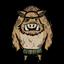 http://dontstarvefr.blogspot.com/2017/02/bestiaire-homme-cochon-sauvage-wildbore.html