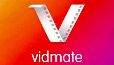 vidmate एप्प कैसे Download करें