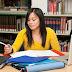 Học tiếng Đức online với bài tập tiếng Đức