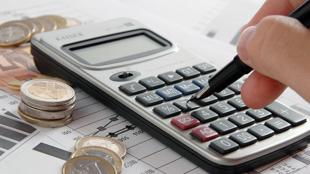 Capacitación Y Consultoría Metodología Apu Para Presupuestos Y Cotizaciones
