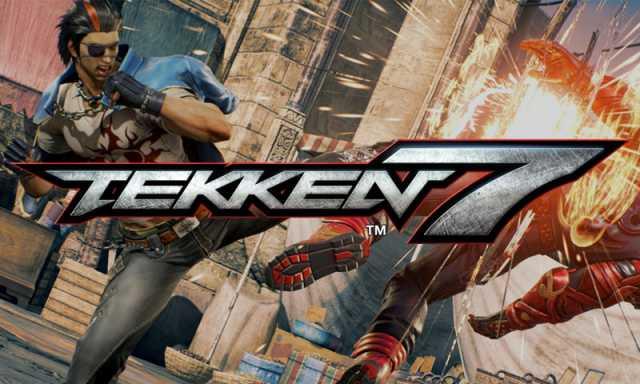 TEKKEN-7-Digital-Deluxe-Edition-Incl-Update-1-Repack-Free-Download