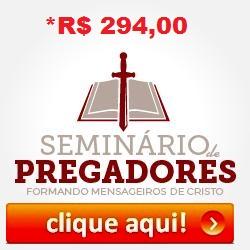 http://hotmart.net.br/show.html?a=B4397549K