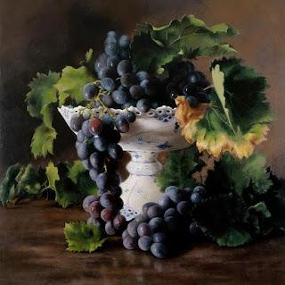 grandes-formatos-bodegones-frutas