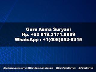 Belajar-Guru-Asma-Suryani
