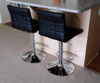 Affordable Kitchen Chairs