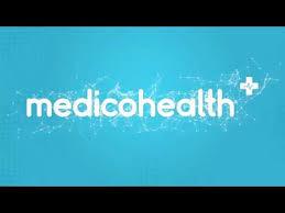MedicoHealth ICO Alert, ICO Calendar, ICO List