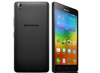 Lenovo-A6000-Latest-Free-Flash-File