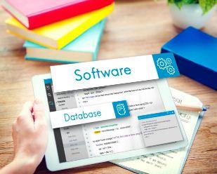 Tips Memilih Supplier ERP System Dalam Bisnis