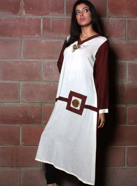 Dicha-Kurties-dress-7