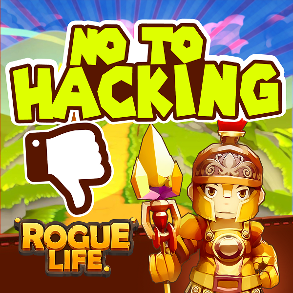 Mobile Game Hacking