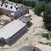 А МИ МАЙДАНИМО! Родина Льовочкіних після Майдану отримала у власність цілий острів площею 3,2 гектари. Сестра вже побудувала ПАЛАЦ площею майже 6000 квадратів