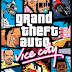 GTA Vice City Game + Cheat Codes