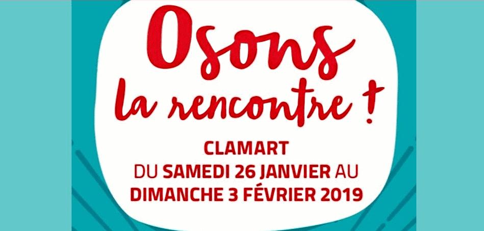 https://www.saintmaximeantony.org/2019/01/osons-la-rencontre-clamart.html