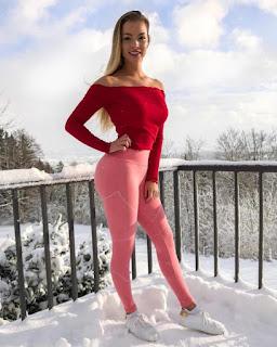 Isabella bordeaux sex blog