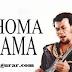 Download Lagu Rhoma Irama Full Album Mp3 Lengkap Lama dan Baru Terbaik Rar | Lagurar