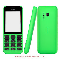 Hi Friend Download Upgrade Firmware For Nokia 215 Mobile phone.why you flash your phone. try use always upgrade flash file. if you not use upgrade flash file your phone will be virus attack or other problem like auto restart, hang, open any option phone turn off and much more problem.we are all time try to share latest firmware download this flash file and solve your problem thanks you.  Download Link Hi Friend Download Upgrade Firmware For Nokia 215 Mobile phone.why you flash your phone. try use always upgrade flash file. if you not use upgrade flash file your phone will be virus attack or other problem like auto restart, hang, open any option phone turn off and much more problem.we are all time try to share latest firmware download this flash file and solve your problem thanks you.  Before Flash Your Device at first check your call phone hardware problem if phone don't have any hardware related problem you can flash your device. if phone have hardware problem you should fix this problem then flash your call phone. Make Sure your device Battery is not empty. move your device user data others call phone or backup your user data any other way.   Download Link