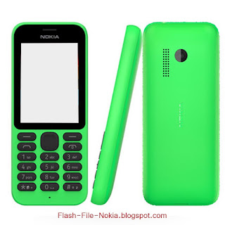 Nokia 215 flash file rm 1110 cell phone. when you flash your phone. try use always upgrade flash file. Device Brand Nokia Mobile Module: 215 RM Type: 1110 Flash File Language: English, Arabic etc Size: 10 MB  Nokia 215 Color: white, black, green,