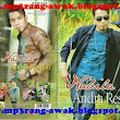 Andra Respati Nabila ( Full Album) | Andreaz Thereansyah Music Collections
