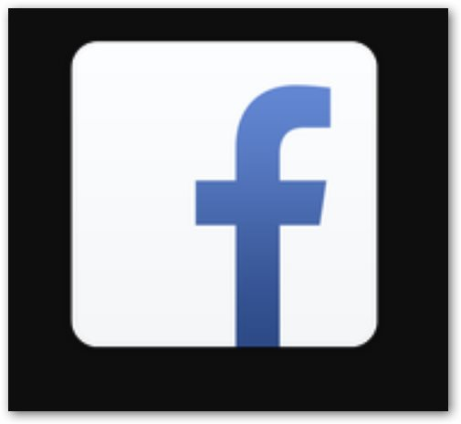 Download and Install Facebook Lite in PC 2020