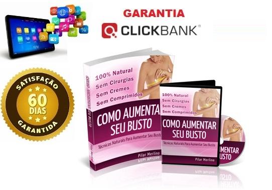 http://bit.ly/aumentonaturaldobusto
