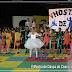 V Mostra de Dança do Ceacri se consagra como um grande sucesso em Itapiúna