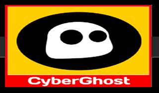 تحميل برنامج فتح المواقع المحجوبة CyberGhost VPN 6.1.0 للتصفح الخفي تغيير الأيبي
