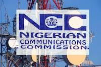 Nigeria telecoms consumers spent $6.6billion in 2016 – Danbatta