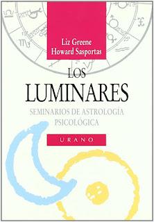 Los luminares, de Greene y Sasportas