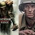 «Hacksaw Ridge - Αντιρρησίας συνείδησης», Πρεμιέρα: Νοέμβριος 2016 (trailer)
