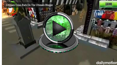 http://theultimatevideos.blogspot.com/2015/10/ultimate-crisis-rath.html