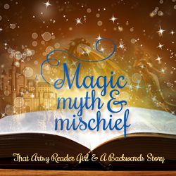 Magic, Myth and Mischief