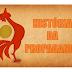 História da Propaganda IV – A propaganda no Mundo durante a Primeira Guerra Mundial