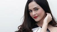 Cut Meyriska pemeran Cinta di sinetron Setelah Aku Mati SCTV