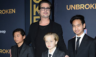 brad-pitt-being-investigated-for-child-abuse