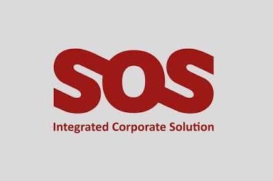 Lowongan Kerja PT. SOS Indonesia Pekanbaru Mei 2019