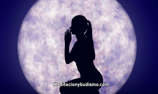 Horóscopo lunar- cuarta semana de Marzo