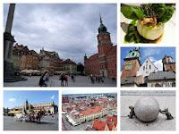 www.gastronomoyviajero.com/2017/09/polonia-el-ave-fenix-de-europa.html?q=polonia